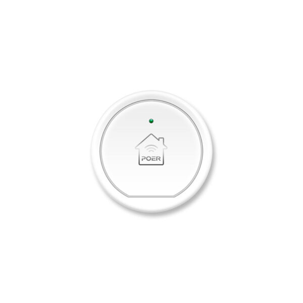 Gateway Poer Smart