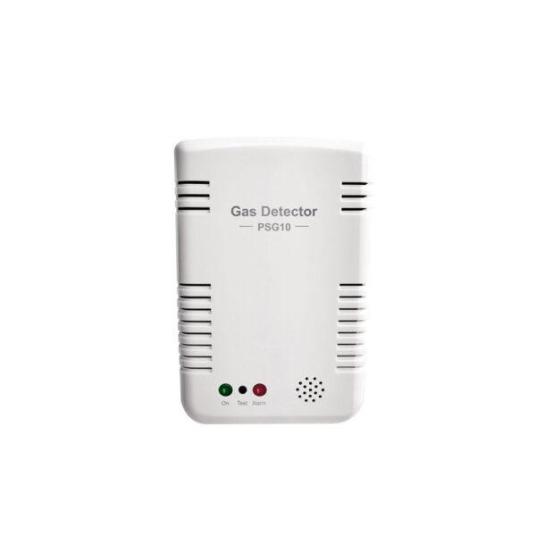 Detector de gaz Poer Smart