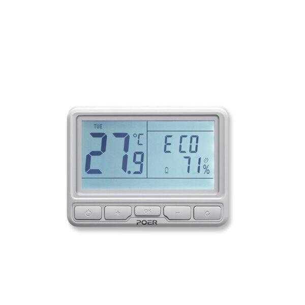 """Termostat Poer Smart - modul """"a doua zona"""""""