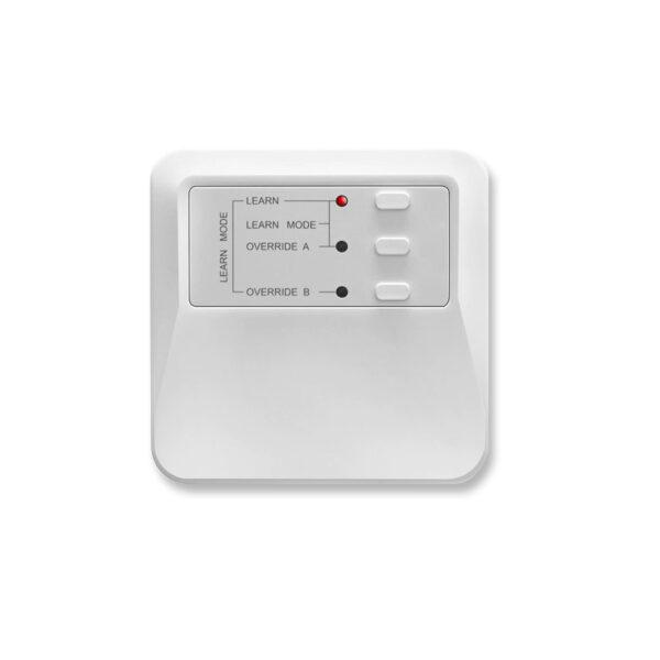 "Termostat Poer Smart – modul ""comanda pornit – oprit centrala"""