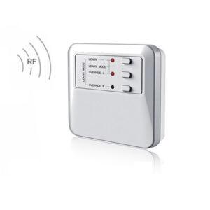 "Termostat Poer Smart – modul ""comanda pornit – oprit centrala"" termostat poer smart-modul comanda pornit-oprit centrala Termostat POER Smart-modul comanda pornit-oprit centrala termostat poer smart modul comanda pornit oprit centrala 02 300x300"