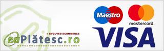 Start la cumparaturi! visa 320x100 1